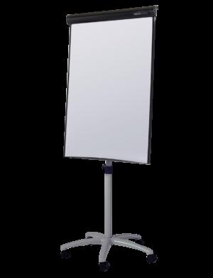Deluxe Flipchart Stand