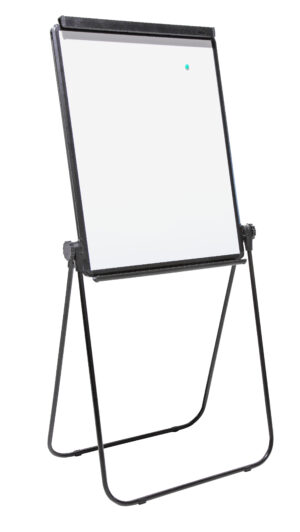 Flipchart Stand Mobile