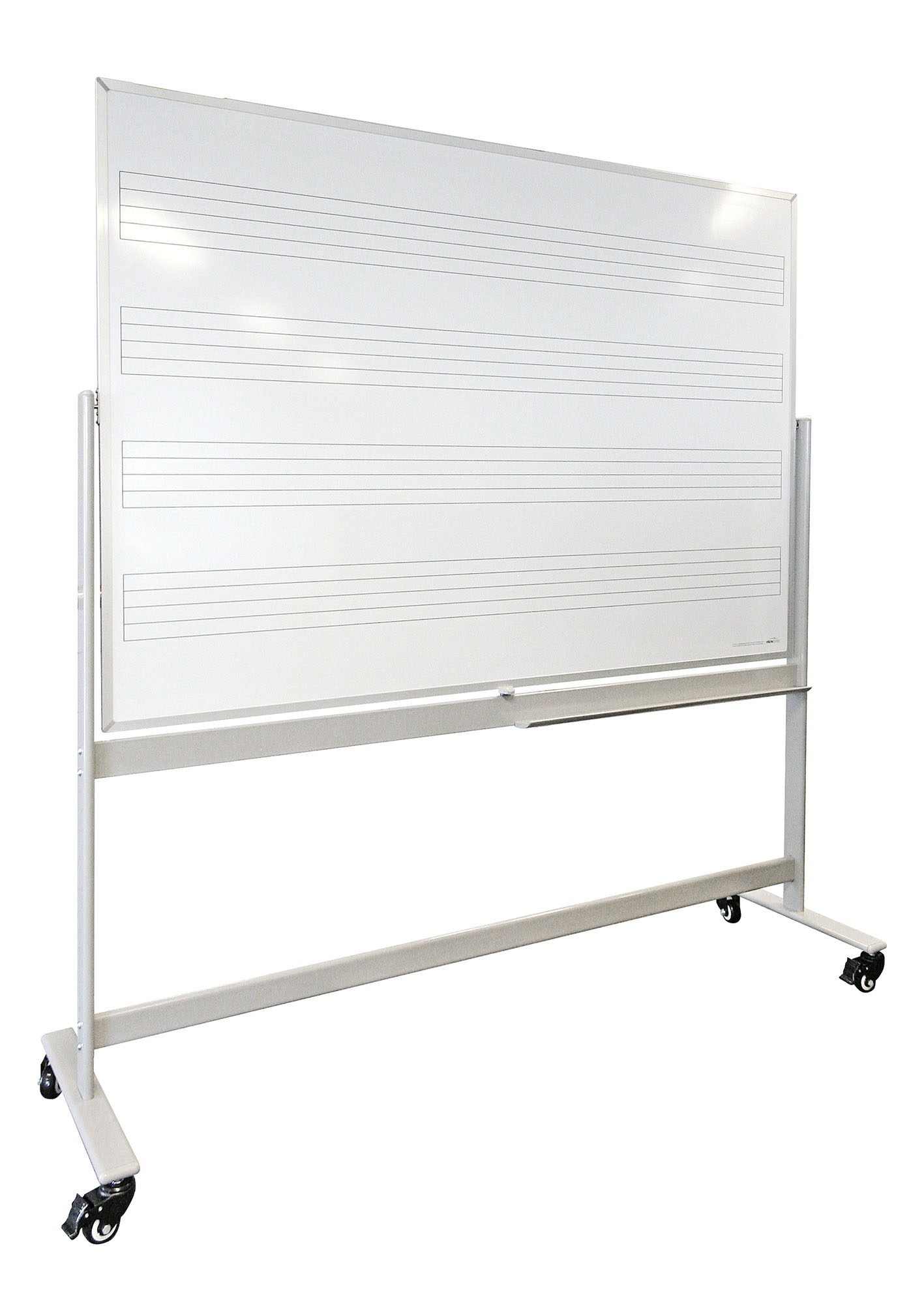 Music Whiteboard Mobile