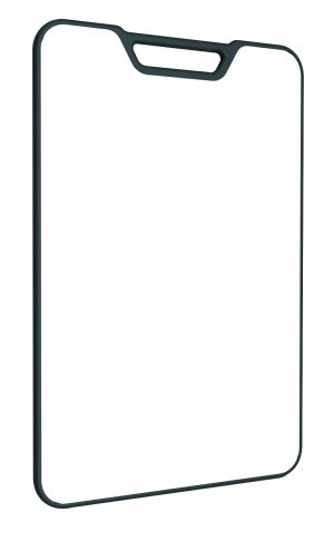 Mobile Whiteboard Tablets