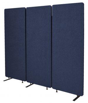 Room Divider ZIP Acoustic Screens